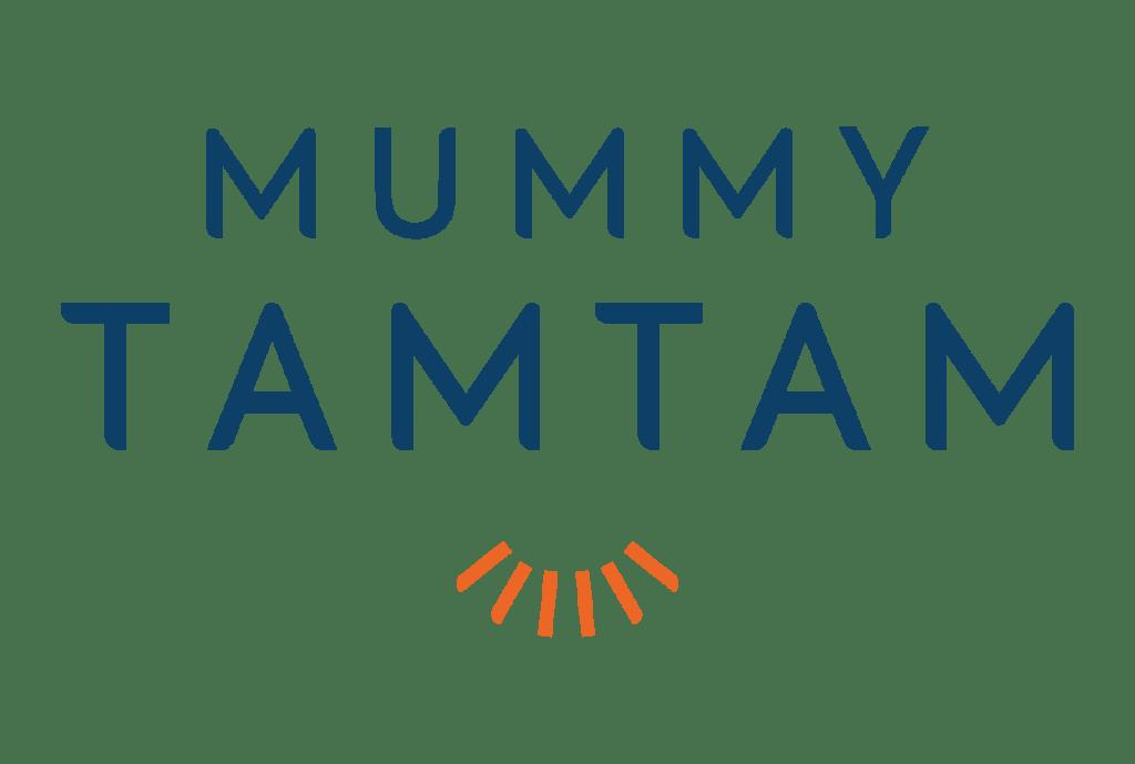 Logo_Mummy_TamTam
