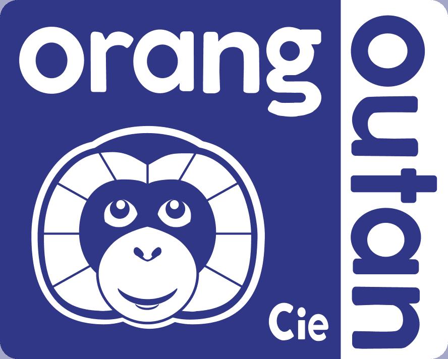 orang-outan-cie-logo
